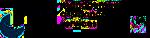 Logo de Management Assistance Services